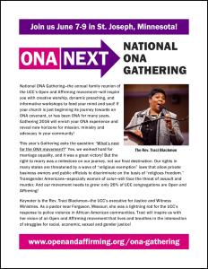 Nat ONA Gath 2016 poster 3
