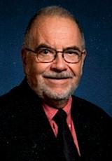 Samuel E. Loliger