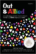 Out & Allied Vol1 Need ideas for open and honest conversations with youth (adults too) on issues of sexuality and faith, do you need a new venue for fostering young leadership?