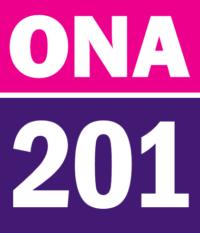 ona-201