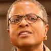 Bishop Yvette Flunder