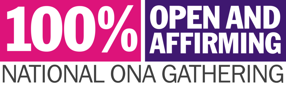 Don't miss National ONA Gathering!