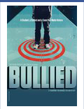 Bullied is a documentary film that chronicles one student's ordeal at the hands of anti-gay bullies and offers an inspiring message of hope to those fighting harassment today. It can become a cornerstone of anti-bullying efforts in middle and high schools.