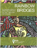 To successfully resettle a LGBTI refugee it takes a village. This manual provides information that faith-based groups need to help refugees build new lives in the United States.