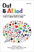 Out & Allied Vol2 Need even more ideas for open and honest conversations with youth (adults too) on issues of sexuality and faith, do you need a new venue for fostering young leadership? Who knows, you might even laugh along your journey.