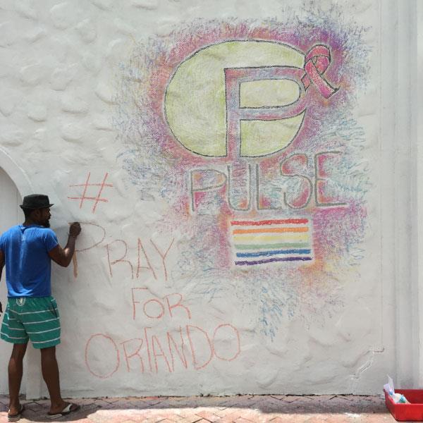 Miami Beach Community Church UCC
